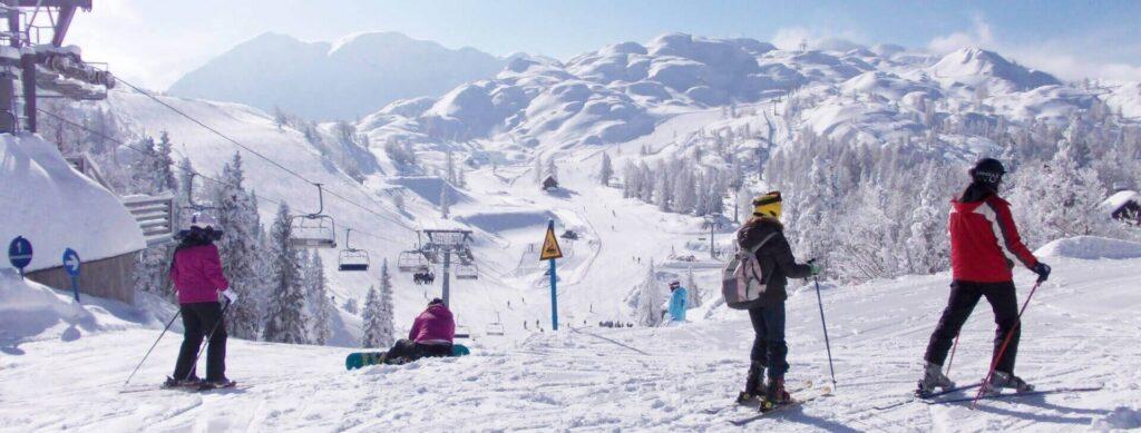 topo-ski-blog