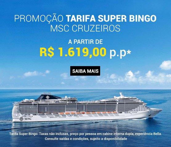 msc_superbingo_mobile02