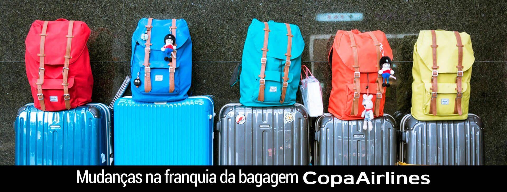 topo-regra-bagagens