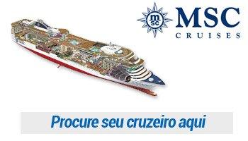 Cruzeiro MSC