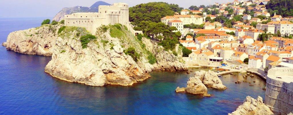 Croácia – Pacotes de Viagens e Excursões