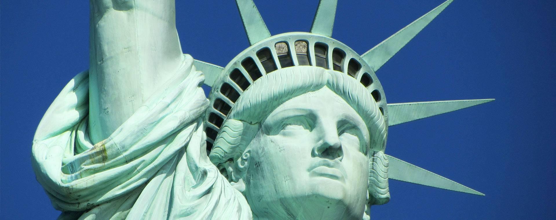 topo-estados-unidos-3 América do Norte