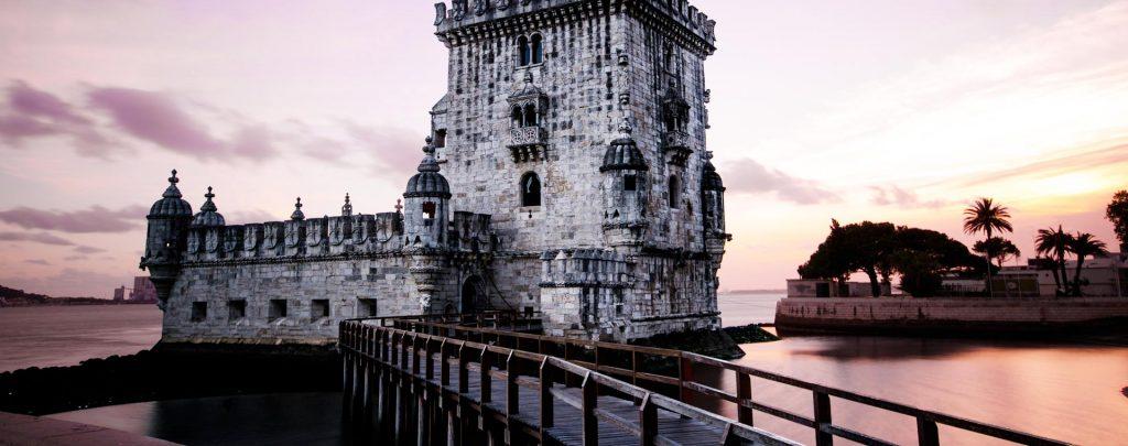 Lisboa – Pacotes de Viagens e Excursões