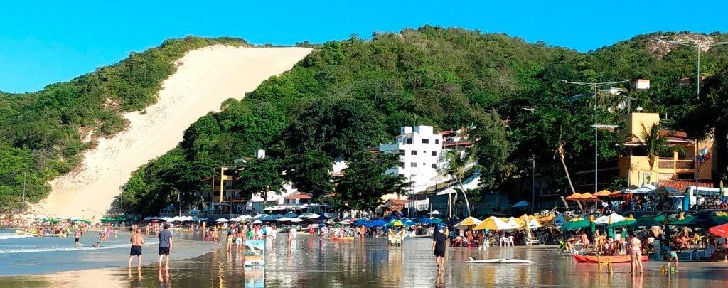 Natal / Rio Grande do Norte – Pacotes de Viagens e Excursões