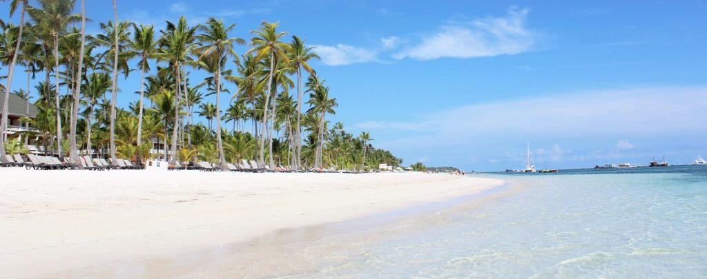 Punta Cana – Pacotes de viagens e Excursões