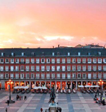 Conheça 10 atrações grátis em Madrid | Mar-Tha Rio Viagens