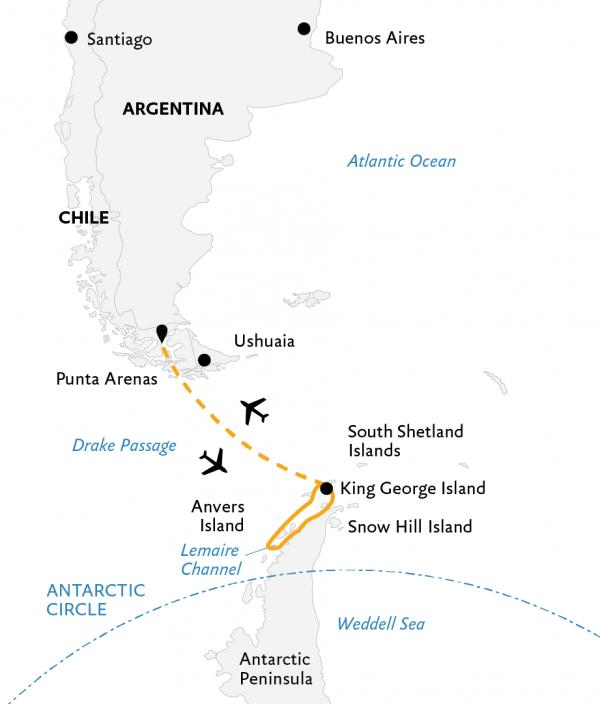antarcticexpress-flythedrake