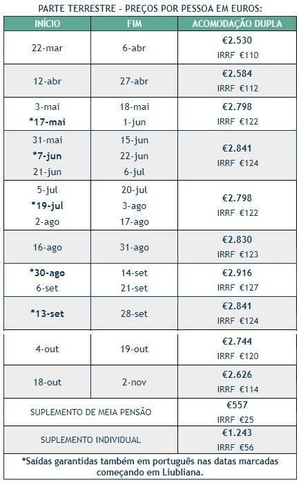 as-perolas-pacote-viagem-tarifa-tabela-3