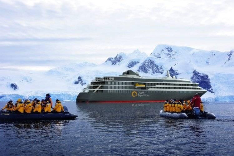 quark_expeditions-antartida-9