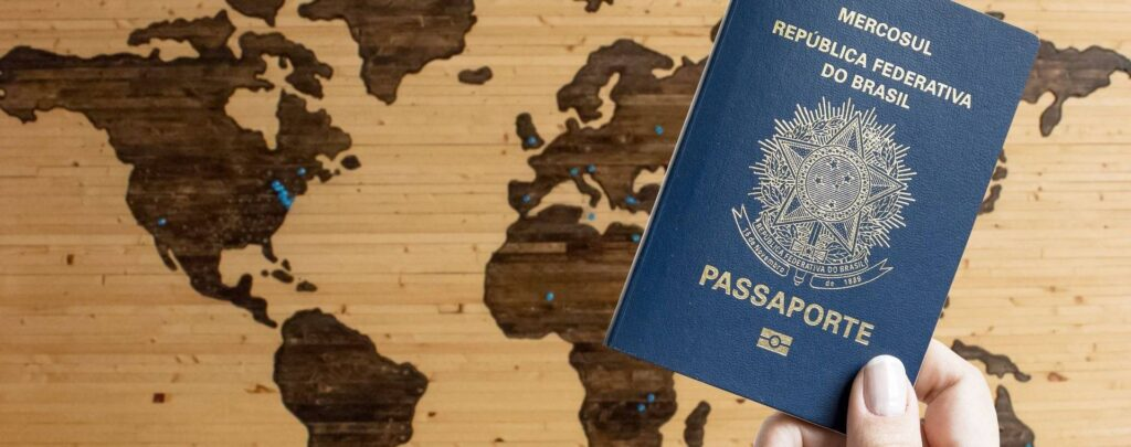 topo-passaporte