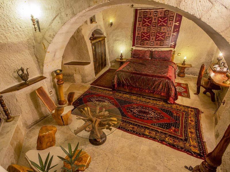 hotel-3-caverna