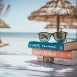 lista de viagem com itens que você não pode esquecer de levar em uma viagem de férias