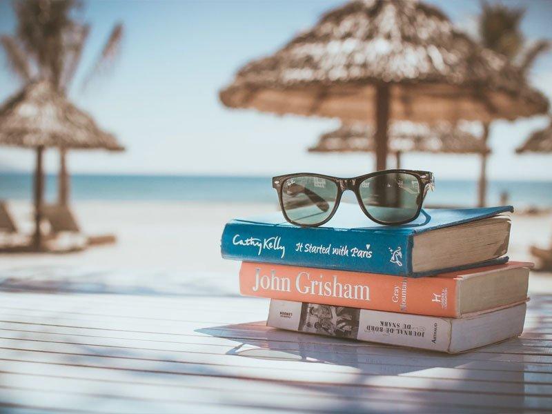 Como planejar uma viagem de férias