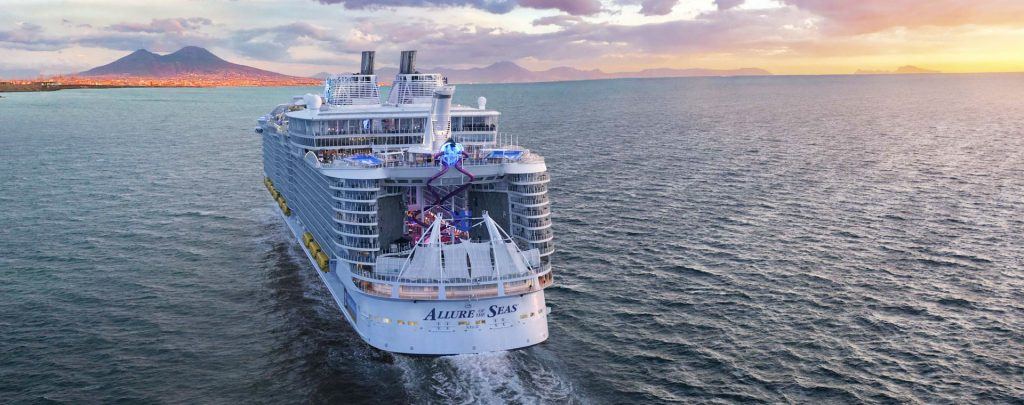 topo-allure-of-the-seas