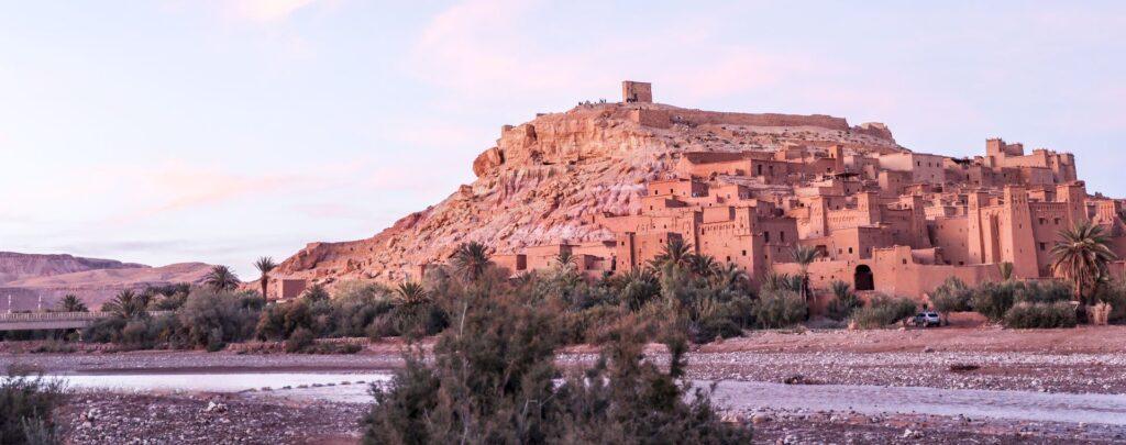 topo-marrocos-2