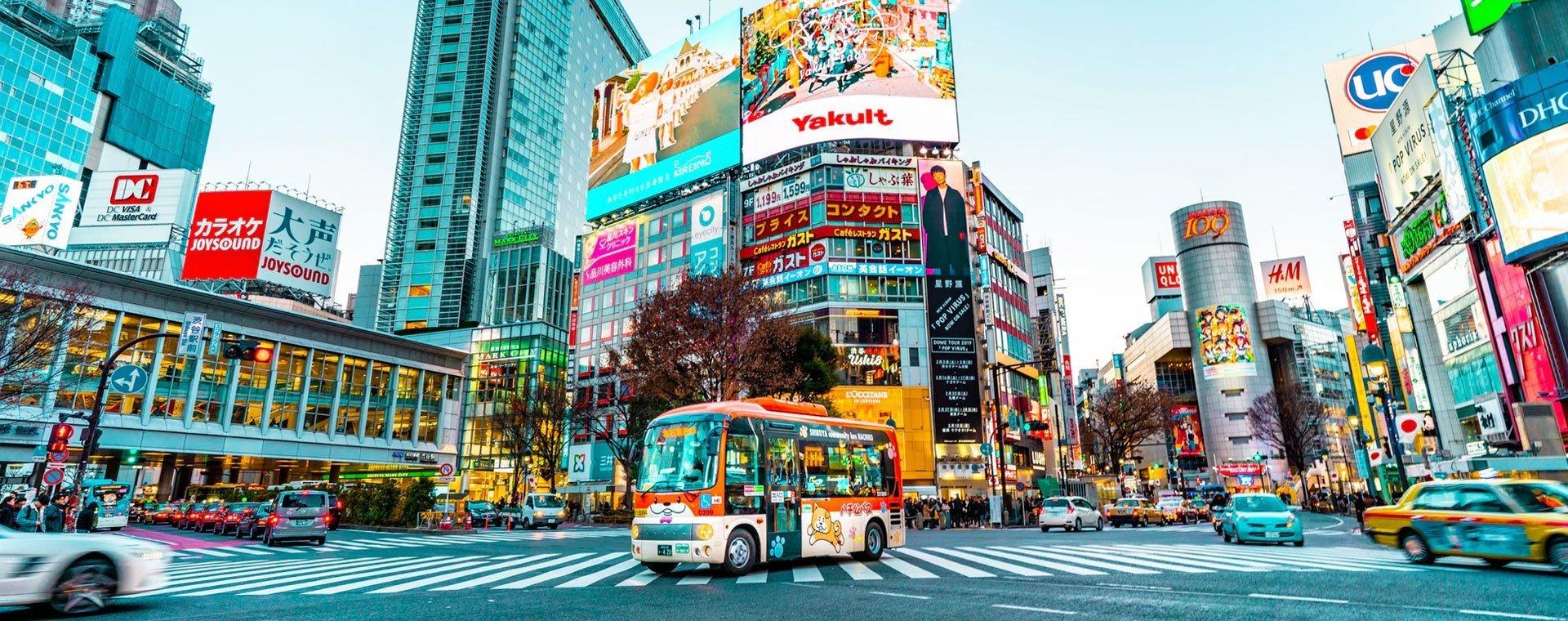 toquio61859-45