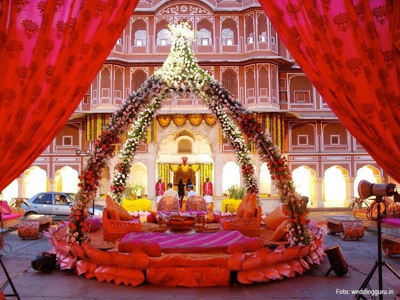 casamento-india
