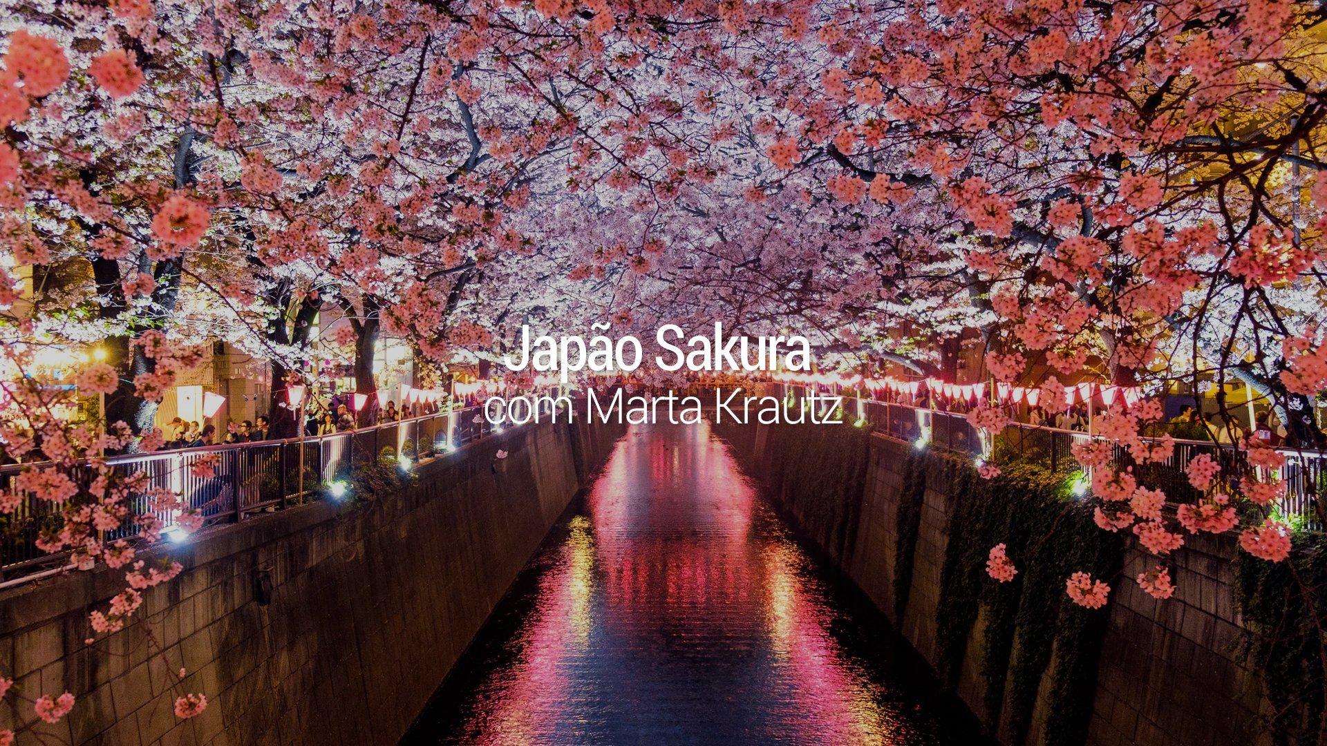 topo-marta-japao-3