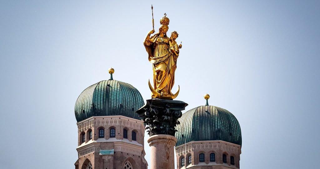 monumento-de-santa-maria