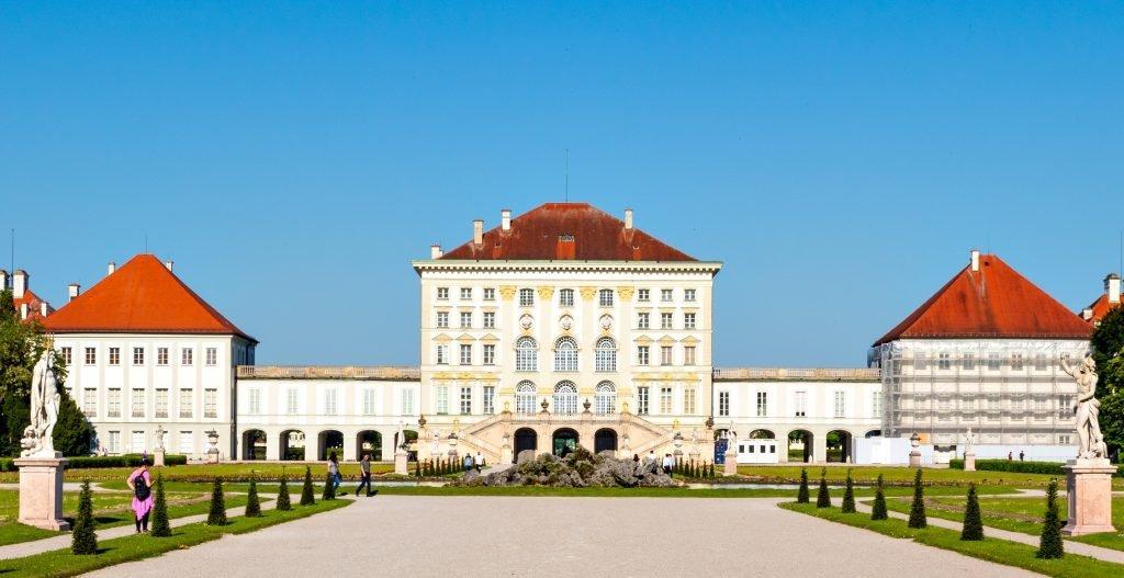 o-que-fazer-em-munique-nymphenburg-palace
